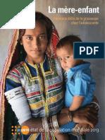 rapport UNFPA integral.pdf