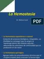 3-hemostasia diapos