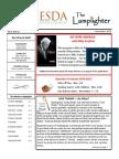 November2013 Lamplighter.pdf