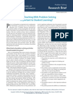 Research_brief_14_-_Problem_Solving.pdf