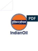 indian oil.docx