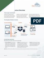 owncloud architecture pdf