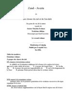 Zend - Avesta-02-français-Gustav Theodor Fechner..odt