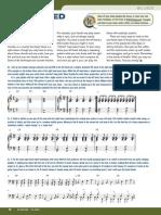 2009-08.pdf