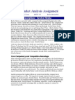 mktg 333 market analysis docx