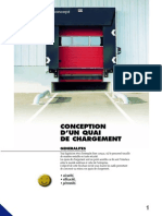 Conception Quaisdechargement Catalogue Niv Fr