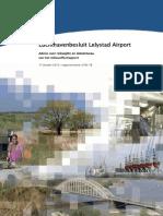 advies over reikwijdte en detailniveau van MER Lelystad Airport.pdf