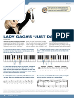 2009-09.pdf
