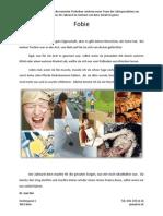 Fobie.pdf