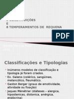 5constite8temperamrequena-110129131548-phpapp01