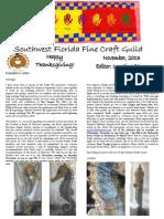 November 2013 Newsletter.pdf