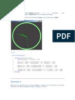 algoritmo de reloj.docx