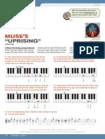 2010-01.pdf