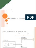 Calculo_de_conductores.pdf