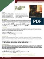 2010-02.pdf
