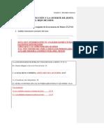 15.11.2012. -Crisanto Montalvo J. - MATEO 27,27-61.  Suplicio, crucificción y muerte de Jesús, el Hijo de Dios (1).docx
