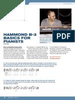 2010-05.pdf