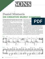 2010-06.pdf