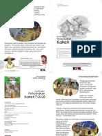 Buku-dongeng-antikorupsi by KPK.pdf