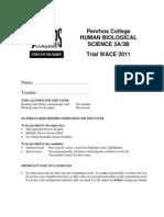 Penrhos 2011 Trial WACE.pdf