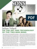 2010-08.pdf
