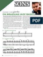 2010-10.pdf