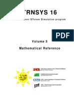 05-MathematicalReference.pdf