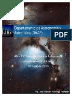 Jornalización Segunda Unidad- Introducción a la Astronomía- Secc Lu-Mi- IIIP 2013_b