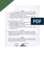 Kontrak Jasa Penasehat Hukum (3)