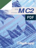 mini_MC2.pdf