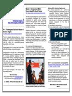GRAD_PROG_FAQ_0.pdfDFSDF