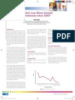 10_191Kejadian Luar Biasa Campak di Indonesia tahun 2007.pdf