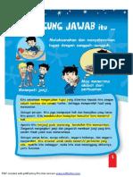 Modul-pendidikan-antikorupsi-SD-1.pdf