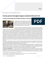 articolo-59288.pdf