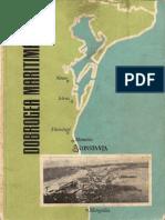 Dobrogea maritima (Biblioteca geografului 1966-Academia Romana).pdf