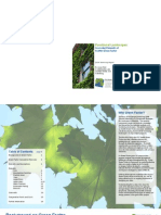 Functional Landscapes: