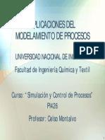T03ModelAplicac
