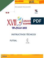Fútbol_Sala (1)