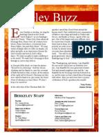 2013-11 Newsletter.pdf