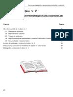 Unitatea de invatare 2.pdf