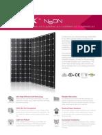 LGE-DS-LGxxxN1C-G3-EN-201306.pdf