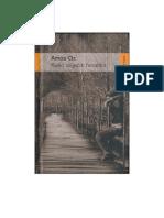 Amos Oz - Kako izliječiti fanatika.pdf