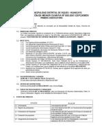 000025_MC-8-2007-CEPCA_MDV-BASES
