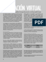 Edicion-17-1