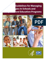 Voluntary Guidelines for Managing Food Allergies In Schools and Early Care and Education Programs.pdf
