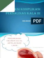 PPT V mendeteksikomplikasipersalinankalaiii.pptx