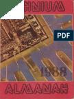 Tehnium Almanah 1988.pdf