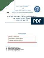 Controls Lab #6 .pdf