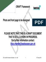 SE7+Local+Offer+Guidance+v12.pdf
