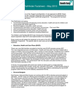 May+2013+factsheet+(1).pdf